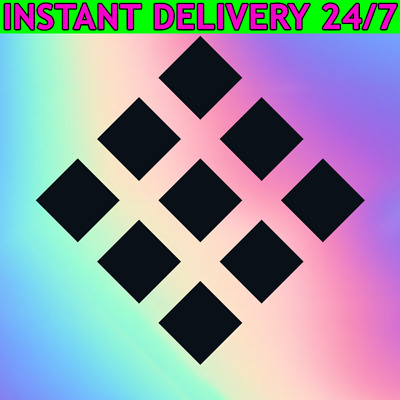 Destiny 2 Emblem | FIRST TO THE FORGE | INSTANT DELIVERY | PS4 XBOX PC