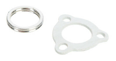 Fly Racing Gasket Set for Exhaust System 0923003A-4 05-4077G