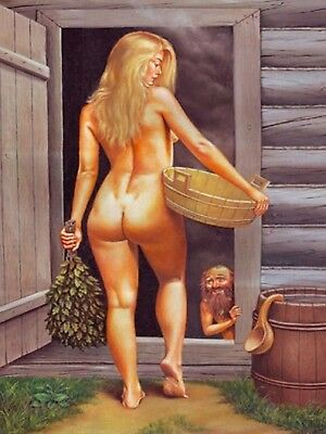 Nude Girl Cheek Mosaic Diamond Painting Kit Paint By Numbers 5D Cross Stitch