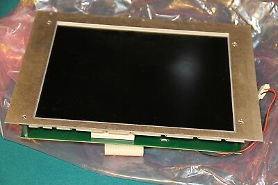 KraussMaffei LCD display panel LM-CH53-22NTK