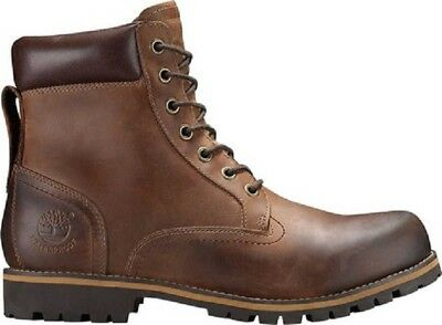 5332a29a067 TIMBERLAND EARTHKEEPERS RUGGED 6