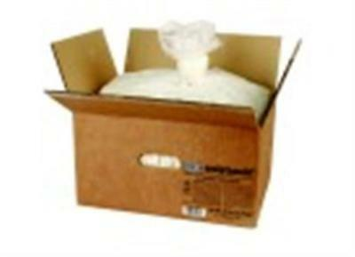 Amaco Sculptamold Modeling Compound - White 25 Lbs.