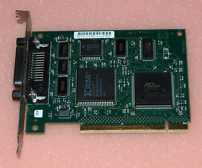Agilent HP E2078A / 82350A PCI HP-IB Interface Card Used Tested