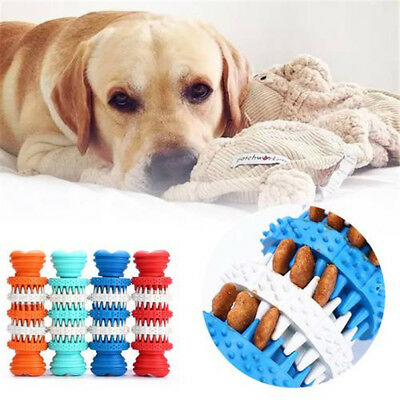 Dog Molar Stick Dogs Effective Tooth Brush Leakage Food Teeth Cleaning Stick