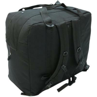 FLYING CIRCLE CARGO Backpack -  67.95  61a55c7727e42
