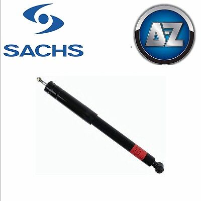Sachs, Boge Rear Axle Gas Pressure Shock Absorber / Shocker 312839