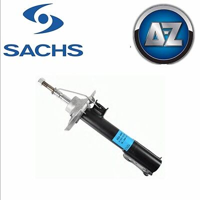 Sachs, Boge Shock Absorber  /  Gas Shocker Front 553669