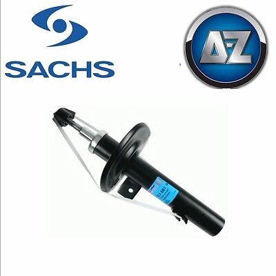 Sachs, Boge Shock Absorber  /  Gas Shocker Front Right 313681