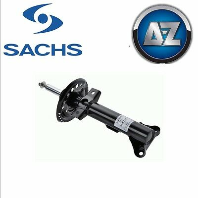 Sachs, Boge Shock Absorber  /  Gas Shocker Front 312838