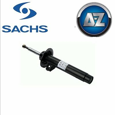 Sachs, Boge Shock Absorber  /  Gas Shocker Front Left 312466