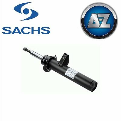 Sachs, Boge Shock Absorber  /  Gas Shocker Front Right 311756