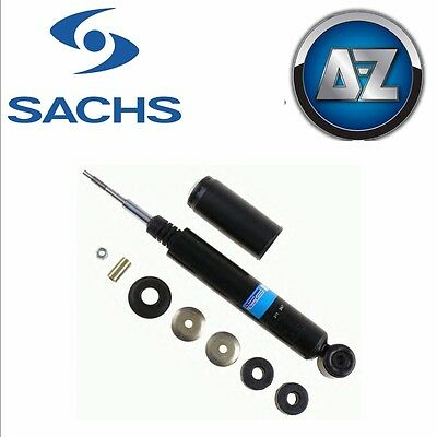 Sachs, Boge Shock Absorber  /  Gas Shocker 311367