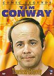 Tim Conway: Timeless Comedy