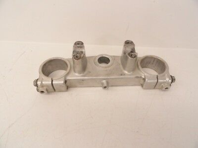 96 Suzuki RM 250 Used Top Triple Clamp 51310-36E00