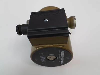 "Grundfos UP 20-45 N 150 Zirkulationspumpe 150mm ""NEU"""