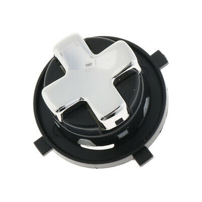 Transforming D-Pad for Microsoft Xbox 360 Controller Rotating Dpad Direction