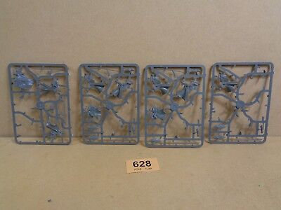 Games Workshop Middle Earth Lord of the Rings Knights of Rivendell Sprues 628