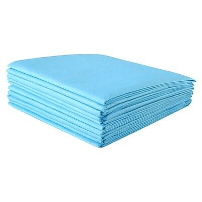 150 Pcs 30''x30'' Puppy Pet Pads Dog Cat Wee Pee Piddle Pad training underpads