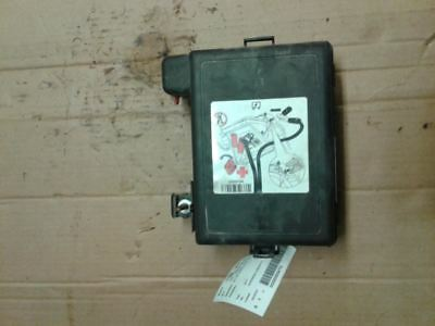 engine bay fuse box 2009 2010 2011 09-11 chevy hhr tested