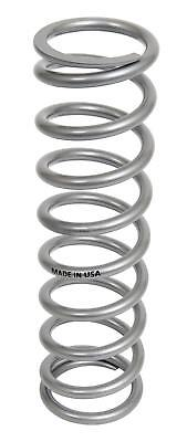 Summit Racing® Coil-Over Spring SUM-72-14-150
