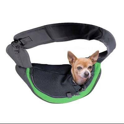 G4RCE HEAVY DUTY Metal Tray Foldable Pet Puppy Dog Cage