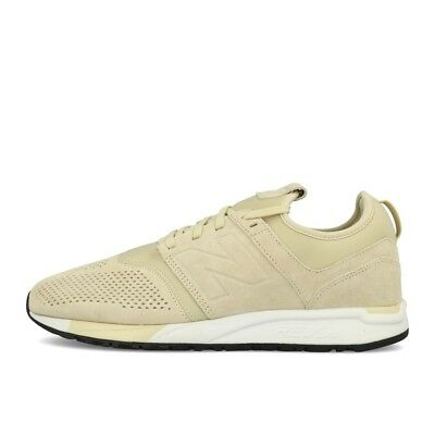 new balance 247 kinder khaki