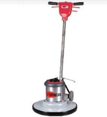 Viper Cleaning Equipment 20 dual  Speed Floor Burnisher