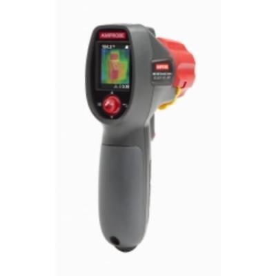 Fluke Networks 4989013 Amprobe Irc-120 Thermal Camera