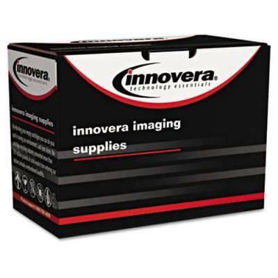 Innovera RM12665 Rm12665 Compatible Reman Rm1-2763-020 (3000) Fuser, 100000