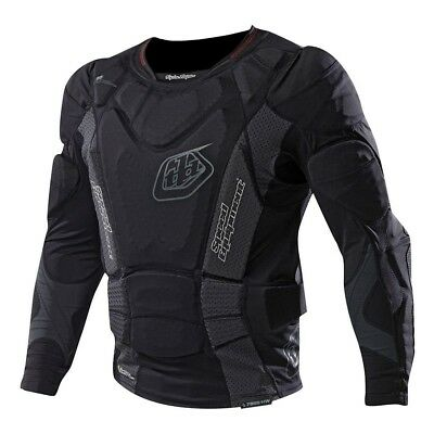 Troy Lee Designs Youth Armor UPL 7855 TLD MX BMX MX Protection Gear ALL SIZES