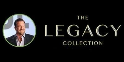 Frank Kern Legacy 11 Courses Collection -  ($50,000) Consulting and Marketing
