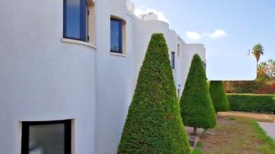 FOR SALE - 14 Units with Reception area, big swimming pool and parking area