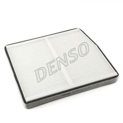 Denso Innenraumfilter Filter Pollenfilter Volvo Dcf494P