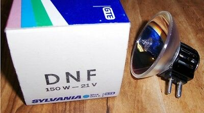 Dnf Photo, Projector, Stage, Studio, A/v Lamp Bulb ***free Shipping***