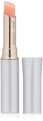 NEW Jane Iredale Just Kissed Lip & Cheek Stain - Forever Peach 3g Womens Makeup