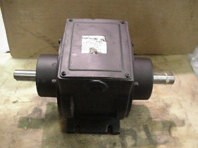 Warner Electric Clutch / Brake unit EP-400 5131-273-027 DC operated 90 volt