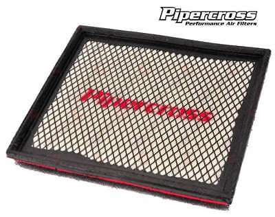 Ford Focus MK2 2.5 ST 05-10 Air Filter PiperCross Performance OE 1418712