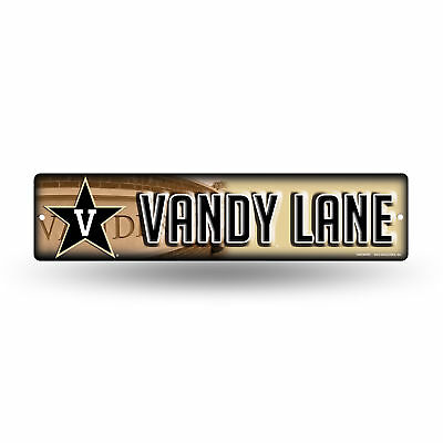"""office man cave Virginia Military Inst Keydets NCAA16/"""" Street Sign for garage"""