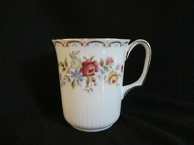 Royal Albert - JUBILEE ROSE - Coffee Mug - Bristol