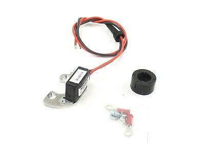 Pertronix Electronic Points Conversion Ignition Ignitor Toyota Free Shipping