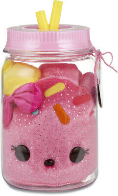 Num Noms Surprise in a Jar- Cake Bear [New Toys] Toy