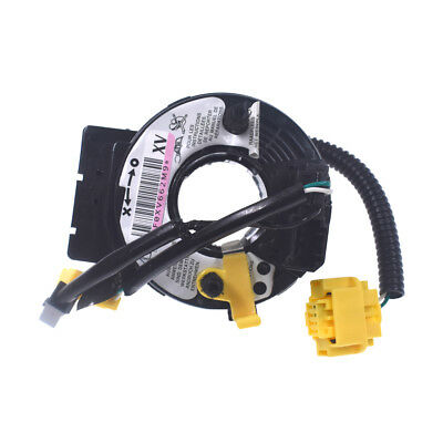 Clock Spring Wire SRS Airbag Cable Sub-Assy Spiral CRV 77900-S9A-E51