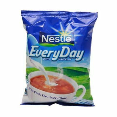 Nestle Everyday Dairy Whitener, Testy and Healthy