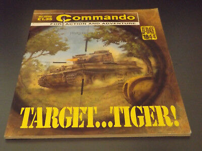 Commando War Comic Number 4299!,2010 Issue,v Good For Age,09 Years Old,super.