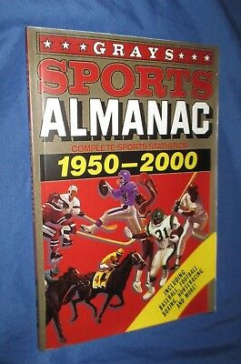 BACK TO THE FUTURE Universal Studios Theme Park PROP  ~Gray's Almanac
