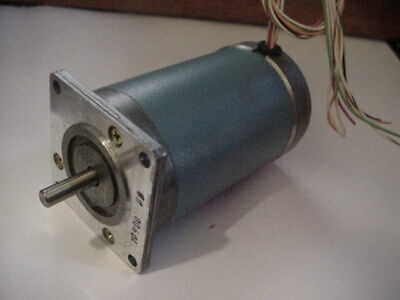 Superior electric M063-LE09 Stepping motor M063LE09 SLO-SYN motor