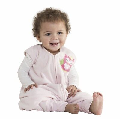 Halo Sleepsack Early Walker Wearable Blanket/ Baby Cloths/ Baby Accessories