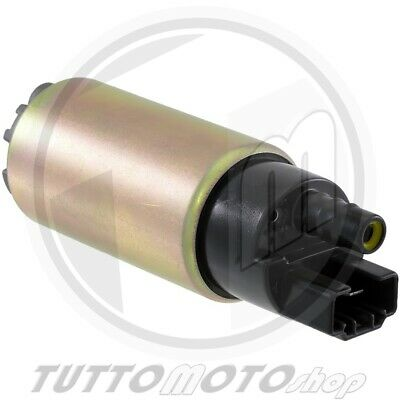 Pompa Carburante Benzina Tipo Originale Bmw R 1200 Gs 2004-2014
