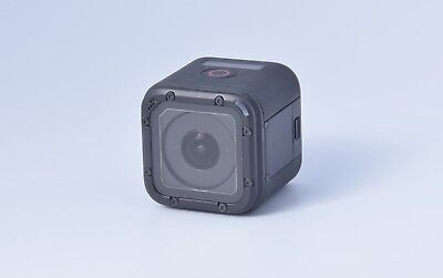 GoPro Hero 4 Session Black Waterproof HD Action Video Camera WiFi Camcorder