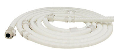 New Polaris 9-100-3100 Pool Cleaner 360 Feed Hose Complete Float UWF 91003100
